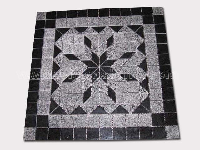 granite-mosaic-tile-2