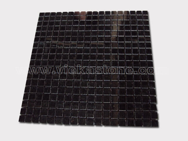 granite-mosaic-tile-black-galaxy