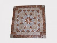 granite-mosaic-tile-g636