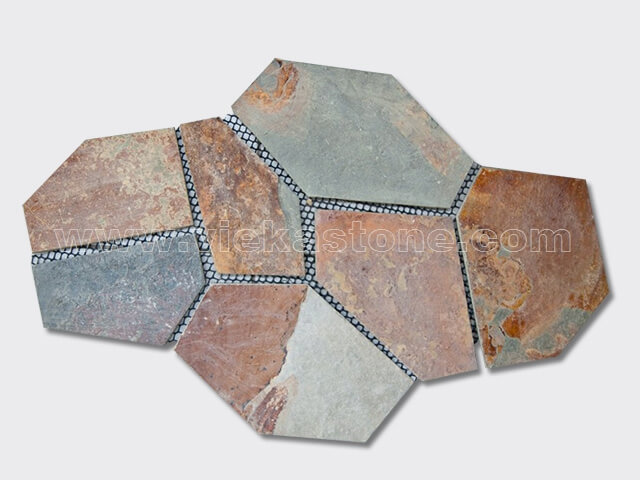 slate-mats-mesh-paving-tone-1