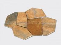 slate-mats-mesh-paving-tone-10