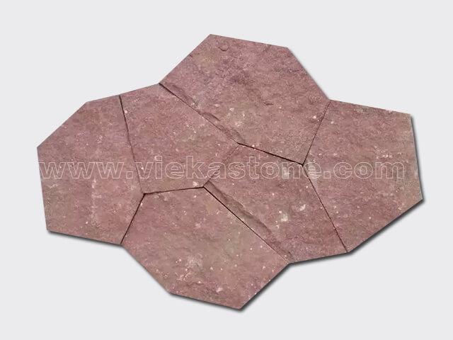 slate-mats-mesh-paving-tone-11