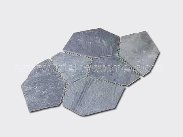 slate-mats-mesh-paving-tone-12