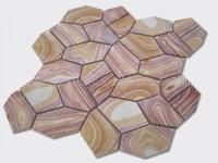 slate-mats-mesh-paving-tone-13