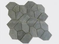 slate-mats-mesh-paving-tone-14