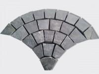 slate-mats-mesh-paving-tone-15