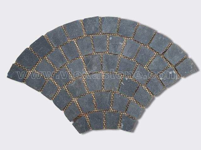 slate-mats-mesh-paving-tone-16