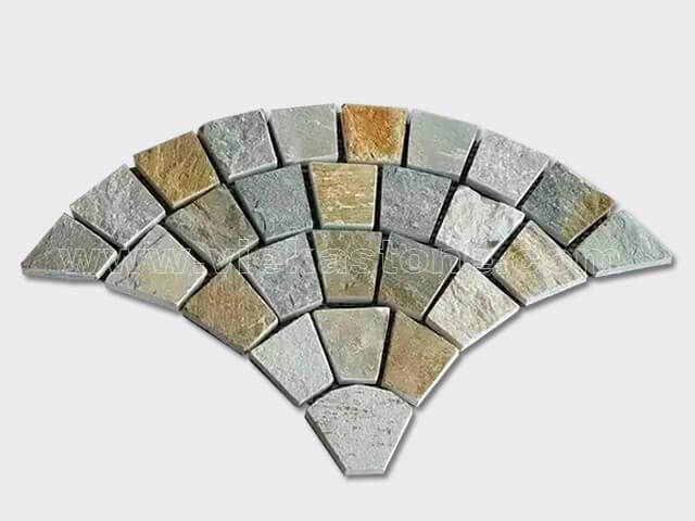 slate-mats-mesh-paving-tone-17