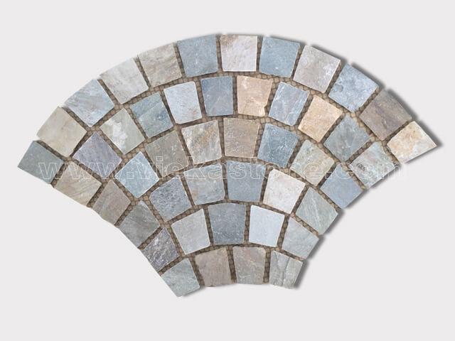 slate-mats-mesh-paving-tone-18