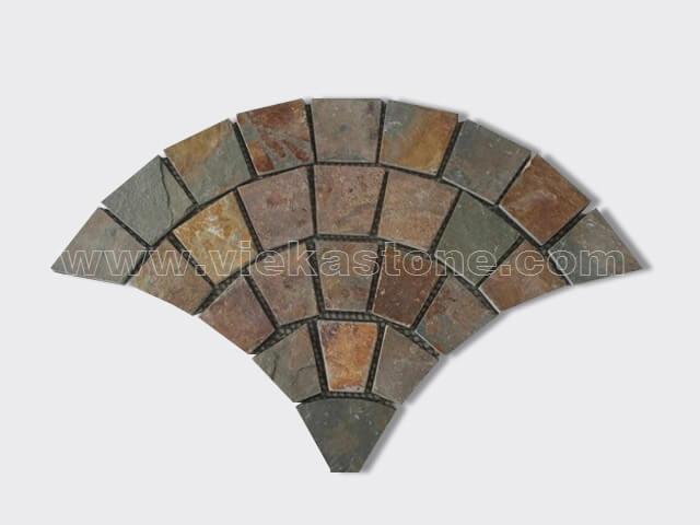 slate-mats-mesh-paving-tone-19