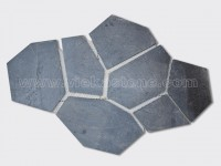slate-mats-mesh-paving-tone-2