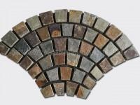 slate-mats-mesh-paving-tone-20
