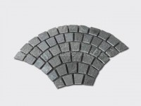 slate-mats-mesh-paving-tone-21