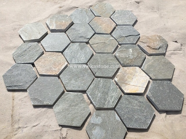 slate-mats-mesh-paving-tone-22