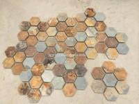 slate-mats-mesh-paving-tone-23