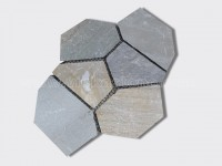slate-mats-mesh-paving-tone-3