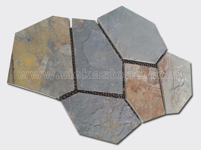 slate-mats-mesh-paving-tone-4