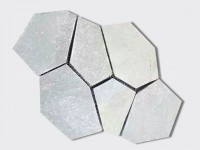 slate-mats-mesh-paving-tone-5