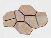 slate-mats-mesh-paving-tone-6