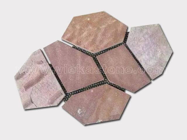 slate-mats-mesh-paving-tone-7