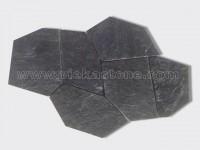 slate-mats-mesh-paving-tone-8
