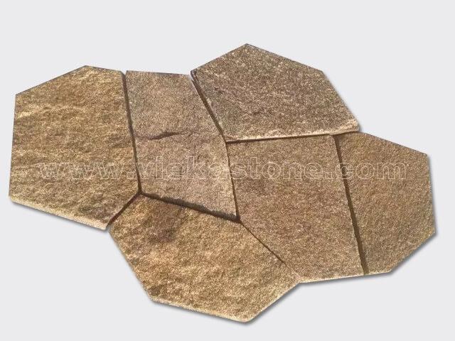 slate-mats-mesh-paving-tone-9