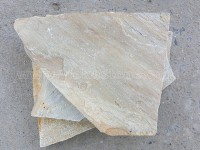 beige-slate-irregular-crazy-flagstone-paving