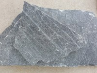 black-quartzite-irregular-crazy-flagstone-paving-5