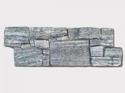 Landscape Granite Cement Wall Stone Panel 9