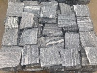 landscape strip loose wall stone(6)