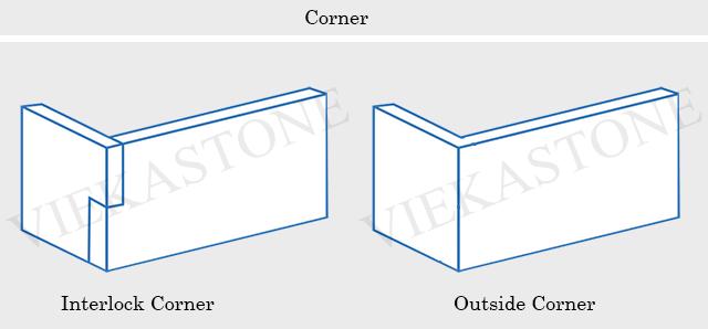 panel-corner