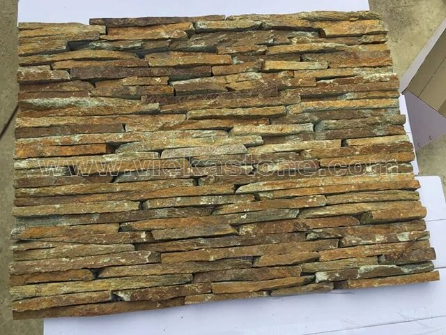 rusty-quartzite-slim-strip-cement-wall-stone-panel-19-1