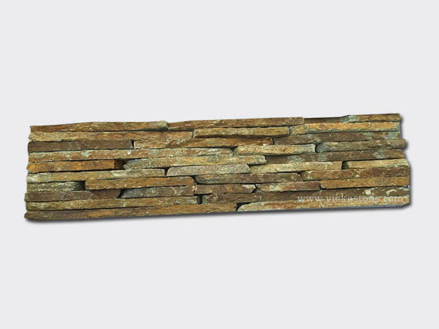 rusty-quartzite-slim-strip-cement-wall-stone-panel-19