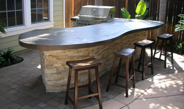 slate-culture-stone-project-16