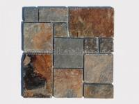 slate-mats-pattern-paving-stone-1