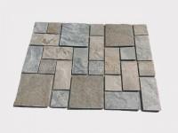 slate-mats-pattern-paving-stone-10