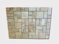 slate-mats-pattern-paving-stone-11