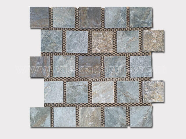 slate-mats-pattern-paving-stone-12