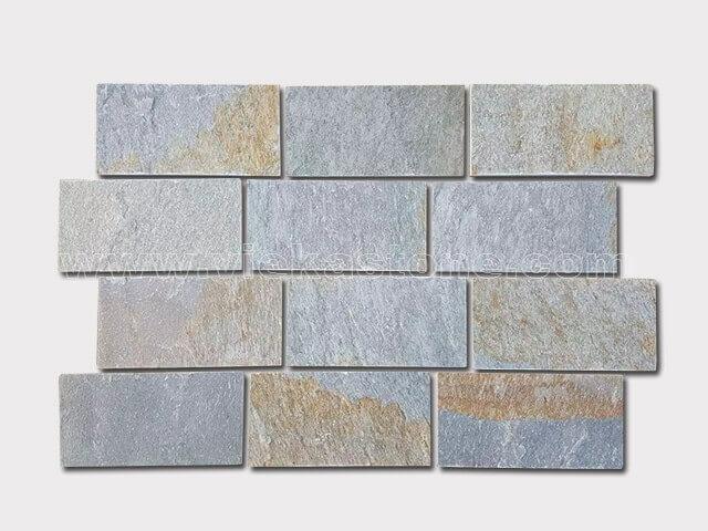 slate-mats-pattern-paving-stone-13
