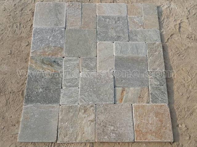 slate-mats-pattern-paving-stone-14