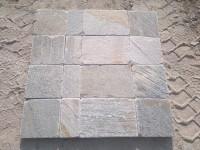 slate-mats-pattern-paving-stone-15