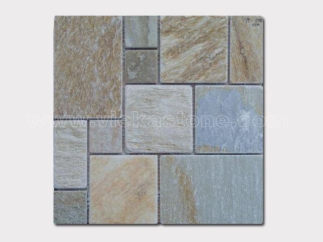 slate-mats-pattern-paving-stone-2