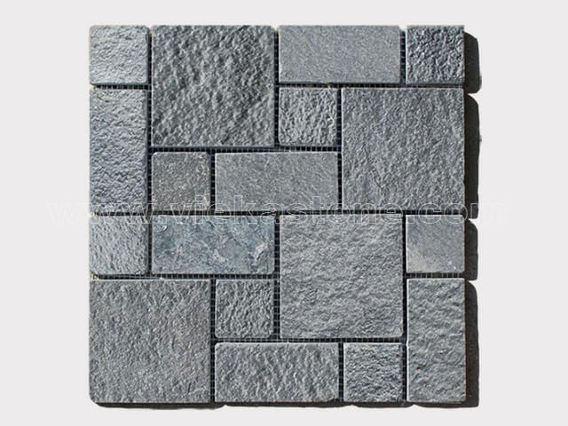 slate-mats-pattern-paving-stone-3