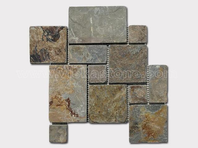 slate-mats-pattern-paving-stone-4
