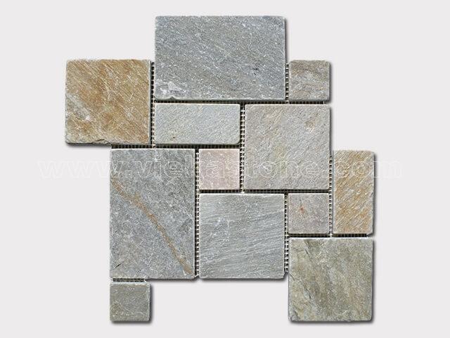 slate-mats-pattern-paving-stone-5