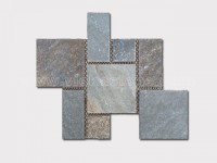 slate-mats-pattern-paving-stone-6