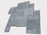 slate-mats-pattern-paving-stone-7