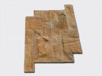 slate-mats-pattern-paving-stone-8