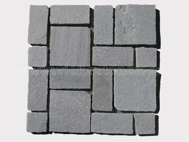 slate-mats-pattern-paving-stone-9