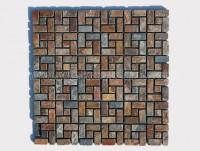 slate-mosaic-pattern-tile-1